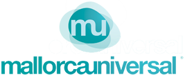 mallorca_universal
