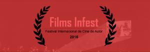 filmsinfest